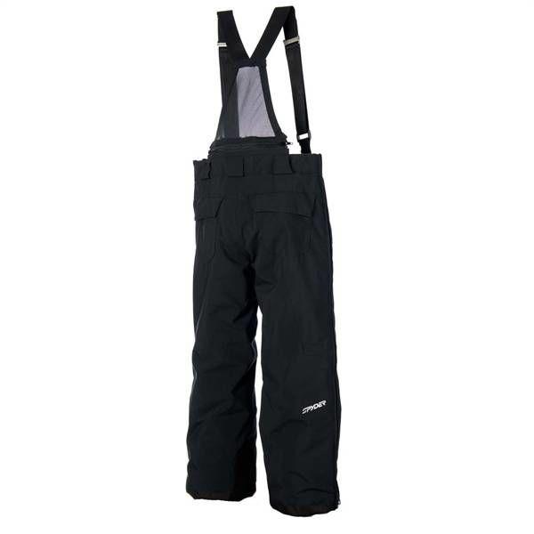 Spyder Spyder Boys Force Plus Pant