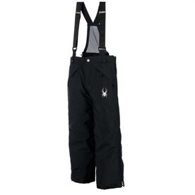 Spyder Spyder Boys Force Plus Pant