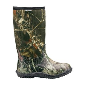 BOGS BOGS Classic High Boot