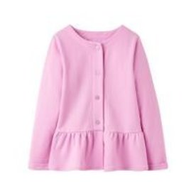 Joules Briana Cardigan