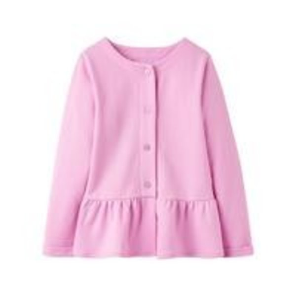 Joules Joules Briana Cardigan