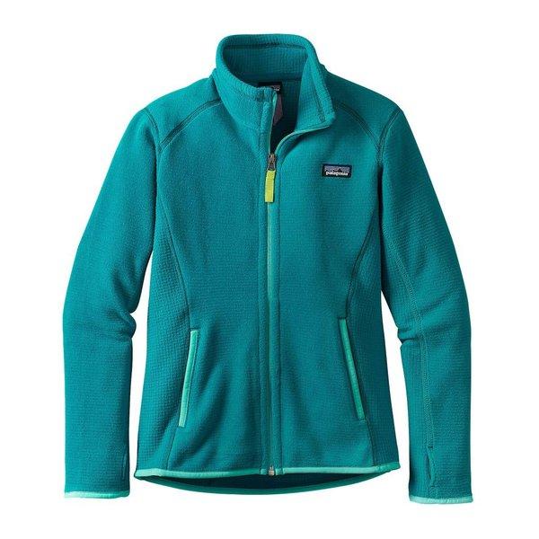 Patagonia Patagonia Girls Radiant Flux Jacket