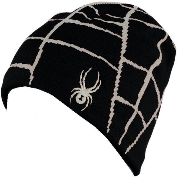 Spyder Spyder Boys Web Hat