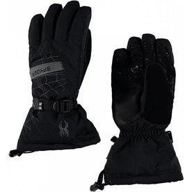 Spyder Spyder Overweb Glove