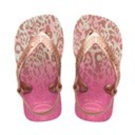 Havaianas Havaianas Baby Sandals