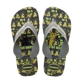 Havaianas Havaianas Star Wars Sandals