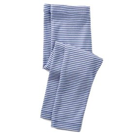 Tea Tea Striped Capri