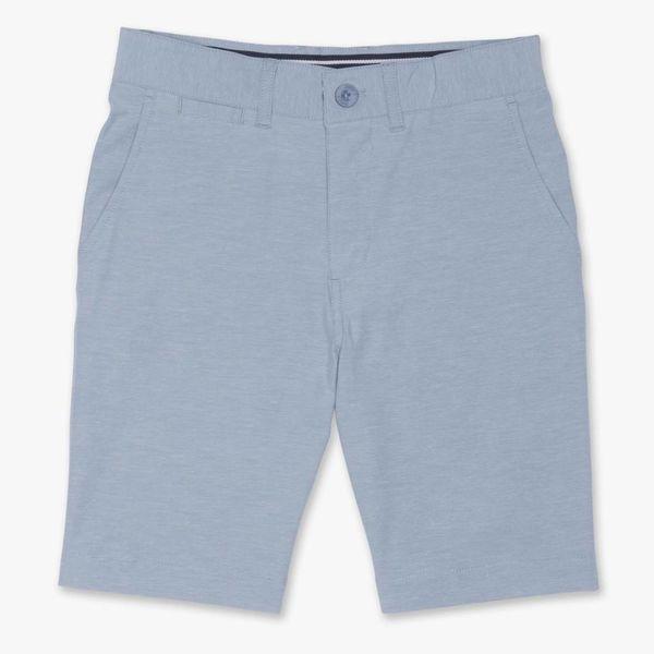 Johnnie-O Johnnie-O Wyatt Jr. PREP-FORMANCE Shorts