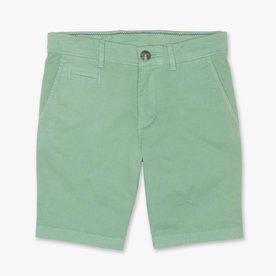 Johnnie-O Johnnie-O Neal Shorts