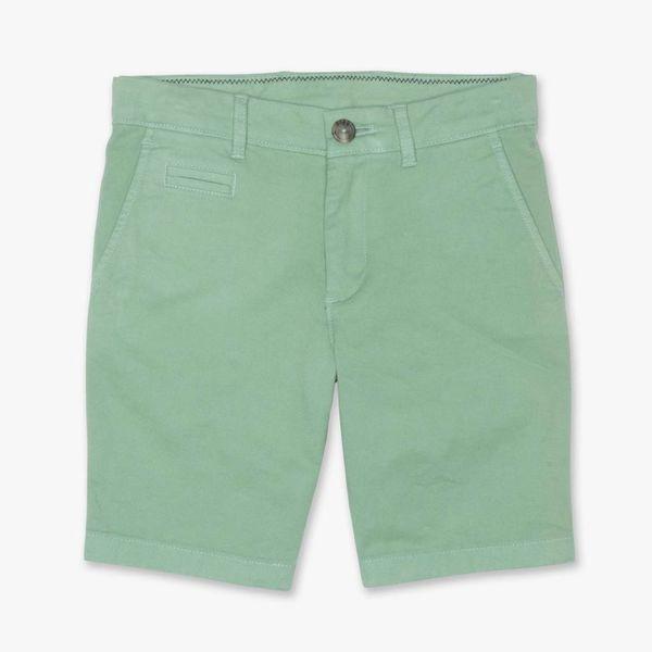 Johnnie-O Johnnie-O Neal Jr. Stretch Twill Shorts