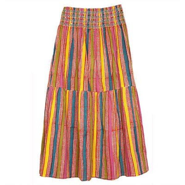 Bell Kids Bell Kids Maxi Skirt