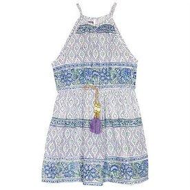 Bell Kids Sylvie Dress