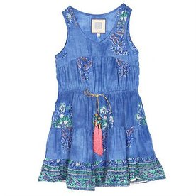 Bell Kids Jillian Tank Dress