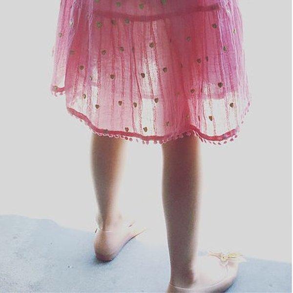 Bell Kids  Bell Kids Sabrina Swing Dress
