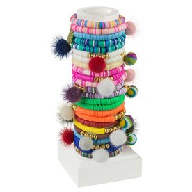 Little Miss Zoe Bracelets