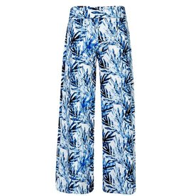 Snapper Rock Snapper Rock Beach Pant