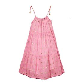 Bell Kids Swing Dress