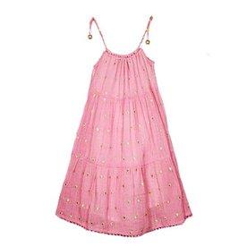Bell Kids Swing Dress