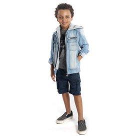 Appaman Appaman Dilinger Jacket