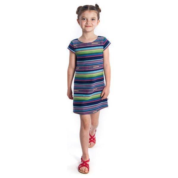 Appaman Appaman Redondo Dress