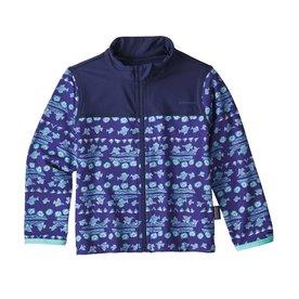 Patagonia Patagonia Baby Rash Jacket
