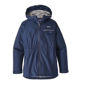 Patagonia Patagonia Girls Jacket