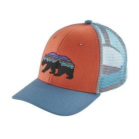 Patagonia Patagonia Trucker Hats