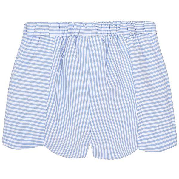 Mayoral Mayoral Laced Shorts