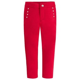 Mayoral Mayoral Kids Trousers