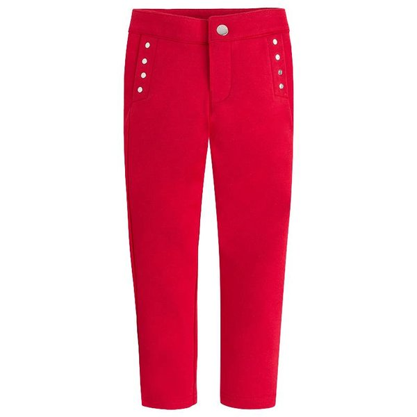 Mayoral Mayoral Kids Long Trousers