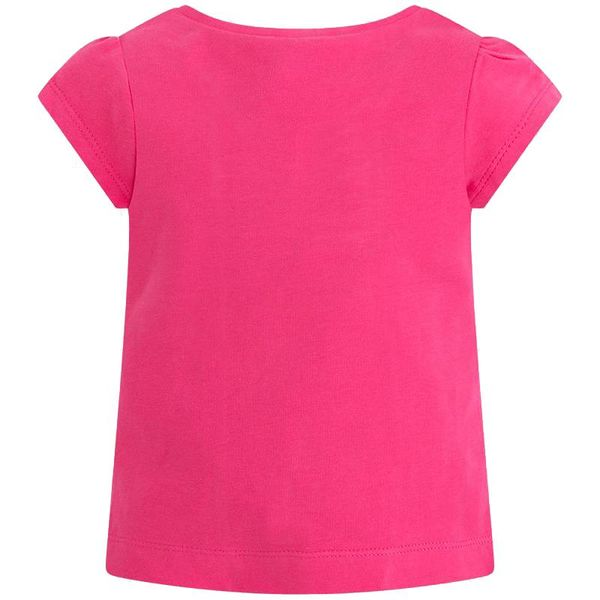 Mayoral Mayoral Basic T-Shirt