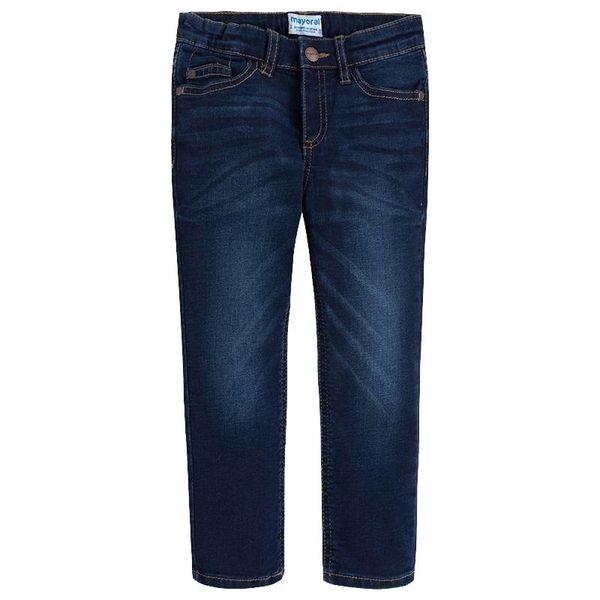 Mayoral Mayoral Regular Fit Jeans