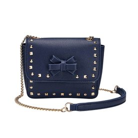 Mayoral Denim Handbag