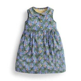 JoJo Maman Toucan Dress