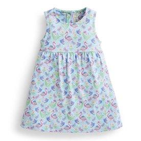 JoJo Maman Jersey Dress