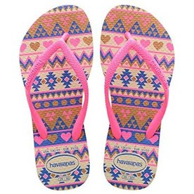 Havaianas Havaianas Fashion Sandals