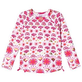 Hatley Girls Rashguard