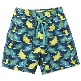 Hatley Boys Swim Trunks