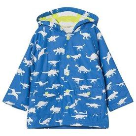 Hatley Hatley Classic Raincoats