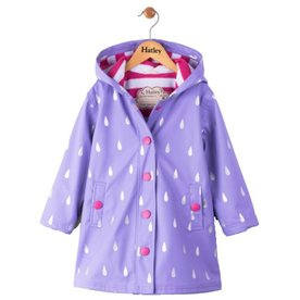 Hatley Hatley Splash Jacket