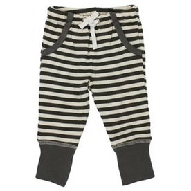 L'oved Baby Organic Jogger Pants