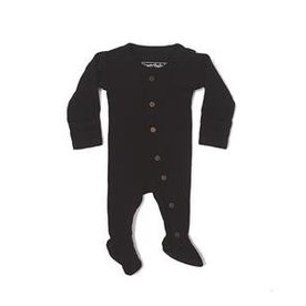L'oved Baby Organic Thermal Overall