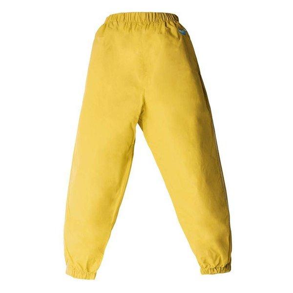Splashy Splashy Nylon Rain Pants