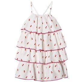 Hatley Hatley Layered Dress