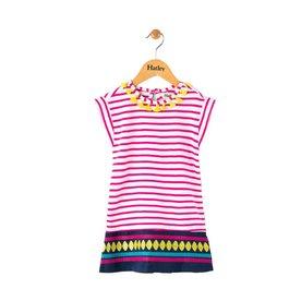 Hatley Hatley Sleeveless Dress