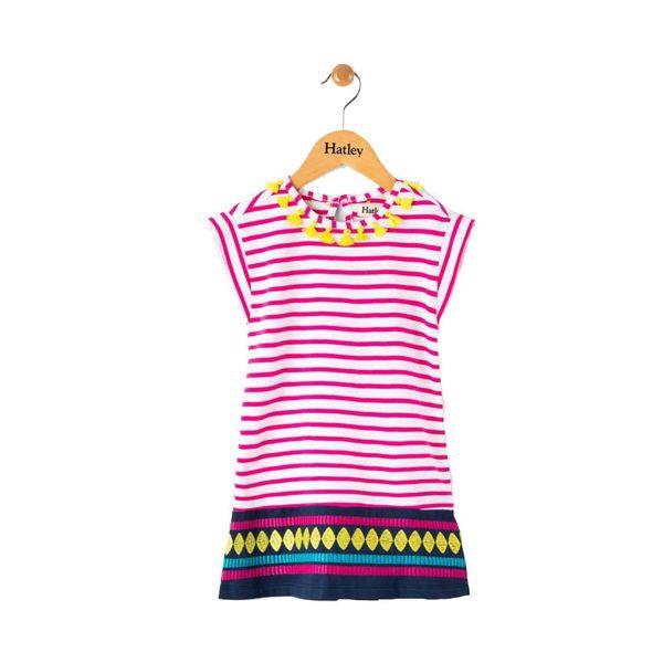 Hatley Hatley - Sleeveless Dress