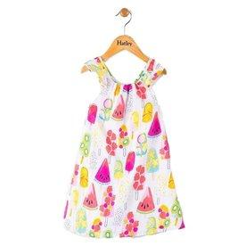 Hatley Hatley Bow Back Dress