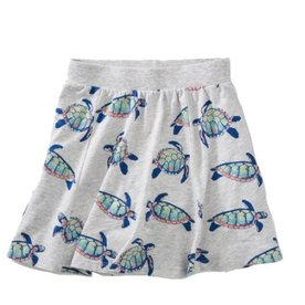 Tea Collection Tea Twirl Skort