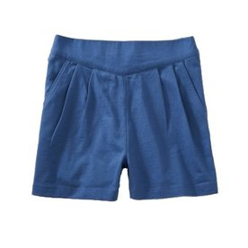 Tea Tea Boat Dock Shorts