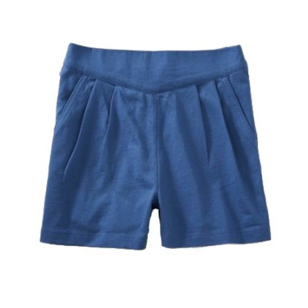 Tea Collection Tea Collection - Boat Dock Shorts